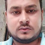 Pintu from Baj Baj | Man | 25 years old | Pisces