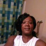 Liziboo from Sioux Falls | Woman | 41 years old | Virgo