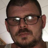 Hope from Meadow Bridge   Man   28 years old   Sagittarius
