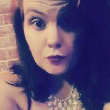 Heathermw from Benton   Woman   26 years old   Taurus