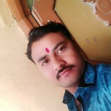 Kishu from Parbhani | Man | 29 years old | Sagittarius