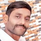 Naveenhr from Tarikere | Man | 30 years old | Sagittarius