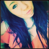 Jessica from Velizy-Villacoublay | Woman | 25 years old | Libra