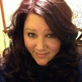 Kimmy from Manhattan   Woman   38 years old   Aquarius