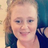 Alyssa from Ladera Ranch | Woman | 22 years old | Sagittarius