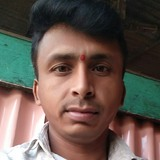 Bigbash from Mehekar | Man | 35 years old | Leo