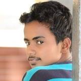 Kiran from Baramati | Man | 24 years old | Leo