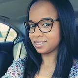 Tavon from Hyattsville   Woman   32 years old   Pisces