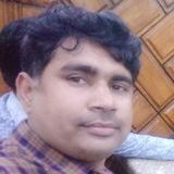 Kaushal from Sambhal | Man | 33 years old | Sagittarius