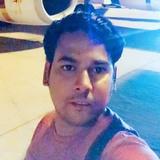 Rohan from Darbhanga | Man | 36 years old | Gemini