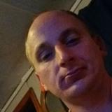 Josh from Washington   Man   29 years old   Cancer