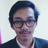 Iqbal from Palembang | Man | 24 years old | Scorpio