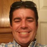 Bigboss from Scott | Man | 22 years old | Gemini