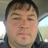 Lj from Kokomo | Man | 41 years old | Taurus