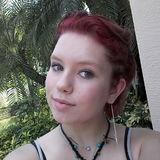 Hanna from Fairview | Woman | 22 years old | Sagittarius