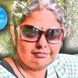 Reks from Trichur | Woman | 35 years old | Virgo