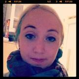 Martine from Medfield | Woman | 25 years old | Cancer