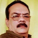Pasha from Ernakulam | Man | 58 years old | Leo