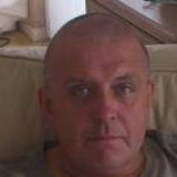 Stevey from Salford | Man | 60 years old | Scorpio