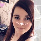 Sammie from York | Woman | 30 years old | Sagittarius
