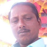 Ksp from Shimoga | Man | 37 years old | Pisces