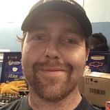 Mekanick from Greenwood | Man | 36 years old | Leo