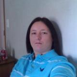 Jesstill from Wauchula | Woman | 38 years old | Taurus