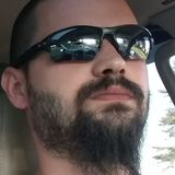 Dustin from Balsam Lake | Man | 36 years old | Aries