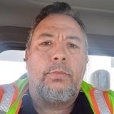 Rambisramsea6 from Oroville | Man | 48 years old | Taurus