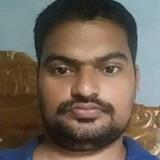 Debashish from Bhubaneshwar | Man | 34 years old | Taurus