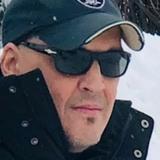 Pierrej from Gatineau | Man | 44 years old | Sagittarius