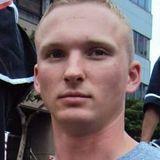 Sturzen from West Bend | Man | 33 years old | Gemini