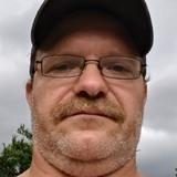 Bob from Cheyenne | Man | 48 years old | Capricorn