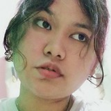Rin from Bogor | Woman | 19 years old | Pisces
