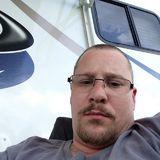 Blade from Edmonton | Man | 42 years old | Libra