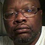 Bigdaddyg from Saint-Louis | Man | 52 years old | Virgo