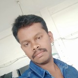 Partha from Salem | Man | 29 years old | Gemini