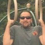 Brad from Edgerton | Man | 39 years old | Taurus