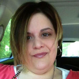Bbwantsitall from Reading | Woman | 45 years old | Pisces