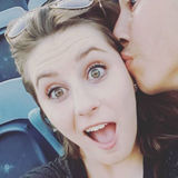 Sexprincess from Iowa City | Woman | 24 years old | Scorpio