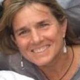 Runfast from Hubbardston | Woman | 57 years old | Taurus