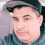 Soñador from Salinas | Man | 35 years old | Libra