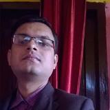 Abhijeetmishra from Danapur   Man   30 years old   Leo