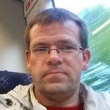 Foxygman from Dunfermline   Man   42 years old   Leo
