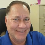 Rbender56I from French Village | Man | 62 years old | Aries