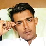 Akashdubey from Kannauj | Man | 22 years old | Virgo