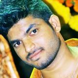 Kittu from Gopalur | Man | 25 years old | Leo