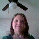 Margaretta from South Lyon | Woman | 38 years old | Aquarius