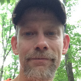 Tagme from New Milton | Man | 47 years old | Capricorn