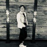 Raygayreadbio from Casper | Man | 21 years old | Leo